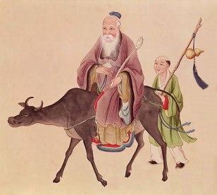 Laotzu-with-disciple