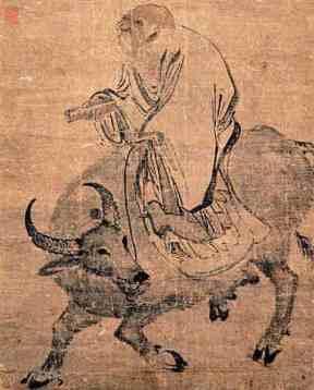 LaoTzu-Taoist-detail