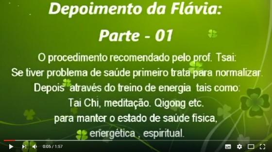 parte01