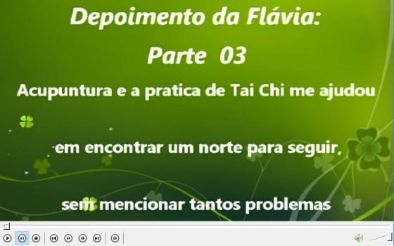 parte03