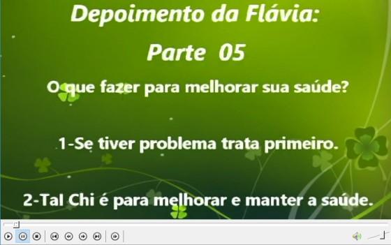 parte05