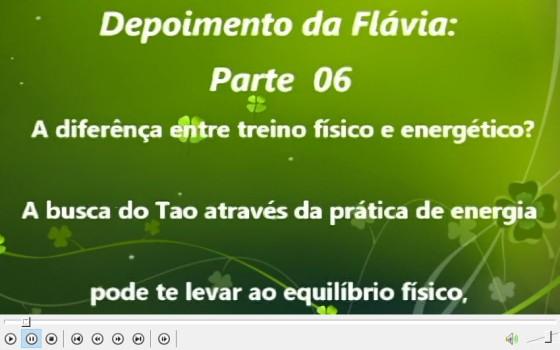 parte06