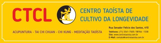CTCL_FAIXA